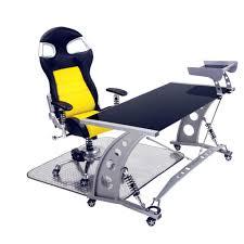ergonomic computer desk chair desk chair ergonomic computer desk chairs race car office chair