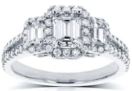 halo engagements rings images Diamond jewelers engagement wedding bands and fine jewelry png