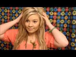 disneys brave hair tutorial hair hair inspiration