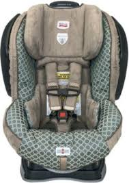 target car seats black friday sale 2017 18 best car seat deals images on pinterest baby products baby