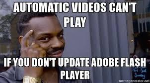 Meme Websites - pic 1 news websites hate me meme guy