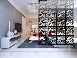 Chinese Room Dividers by Online Get Cheap Chinese Room Partition Aliexpress Com Alibaba