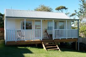 Backyard Granny Flat Granny Flat Designs Perth The Best Granny Flat