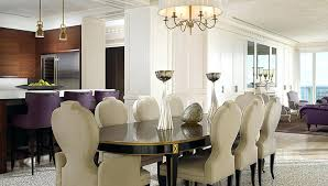 modern formal dining room sets high end formal dining room sets dining room furniture high end