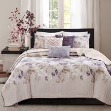 king size coverlets and quilts california king size quilts bedspreads for less overstock com