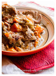 agneau korma cuisine indienne agneau korma carnet de saveurs