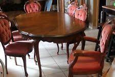 victorian dining room ebay