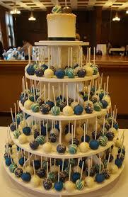buy cake pops laurie clarke cakes portland oregon