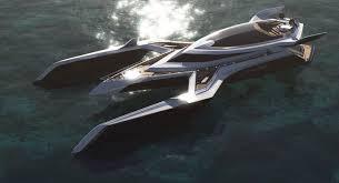 yacht design interesting concept yacht design yachting magazine