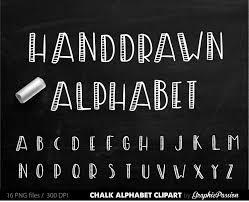 best 25 chalk quotes ideas only on pinterest chalkboard art