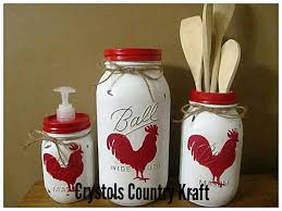rooster kitchen canister sets rooster chicken kitchen canister sets rooster soap