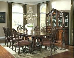 round dining room table and chairs old world dining room sets old world dining room tables old world