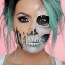 special effects make up 13 best special effects makeup tutorials finder uk