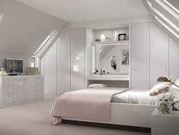 Feminine Bedroom Furniture by Best 20 Grey Bedroom Furniture Sets Ideas On Pinterest Grey