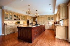 Custom Kitchen Cabinets Seattle Wunderbar Kitchen Cabinets Seattle Bathroom Custom Ideas With