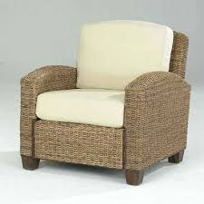 sofa furniture ikea couches and chairs for toddlers sale in uganda