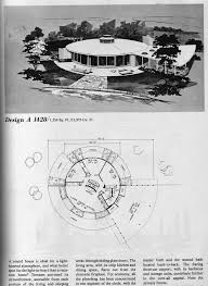 Architectural House Plans by Best 25 Round House Plans Ideas On Pinterest Cob House Plans