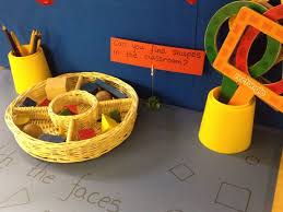 54 best maths images on pinterest early years classroom