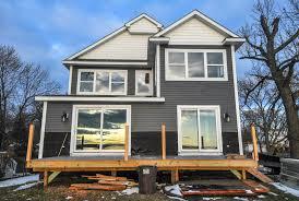 25288 buena avenue lake villa il single family home property