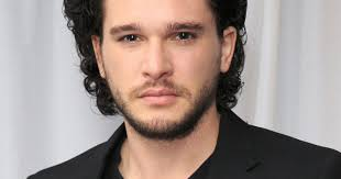 kit harington i will be jon snow for a while vulture