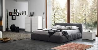 Modern Bedroom Furniture Design Modern Contemporary Bedroom Furniture Modern Bedroom Suite