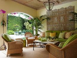 Tropical Outdoor Rugs with Tropical Design Ideas Patio Tropical With Outdoor Lifestyle Patio