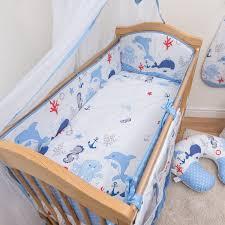 Nursery Cot Bedding Sets by Designer Crib Bedding Uk Creative Ideas Of Baby Cribs