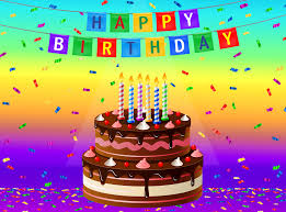 birthday greeting cards happy birthday greeting card with cake gallery yopriceville
