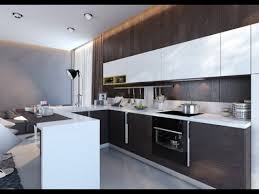 Ikea Kitchen Ideas Pictures 10 Small Kitchen Design Ideas Ikea Kitchens 2016