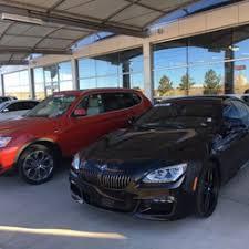 cos bmw co s bmw center 21 reviews auto repair 4150 byrd dr