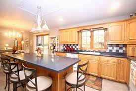 1291 beechwood court howard wi match realty group llc