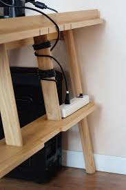 Best Wood Furniture Design 67 Best Wooden Desk Images On Pinterest Wooden Desk Woodwork