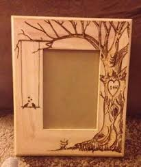 27 free wood burning patterns diy u0026 crafts on pinterest