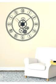 horloge murale cuisine originale horloge pour cuisine horloge de cuisine originale pendule de