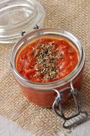 comment cuisiner les tomates s h s c est moi qui l ai fait comment faire une sauce tomate comme les
