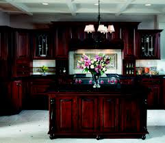 Merillat Kitchen Cabinets Sizes by Decorating Stunning Design Of Merillat Cabinets Prices For Chic