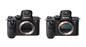 mirrorless camera black friday deals cameraegg