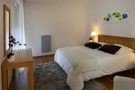chambre à louer perpignan t1 à louer dans une résidence avec services pour seniors située à