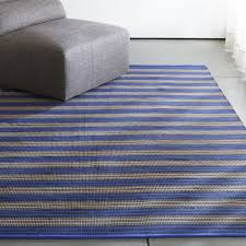 Indoor Outdoor Patio Rugs by Define Your Outdoor Patio With A Rug Crate And Barrel