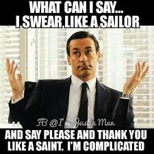 I Say Meme - 20 sarcastic memes you can actually use sayingimages com