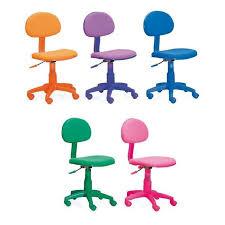chaise de bureau enfant chaise de bureau enfant les bons plans de micromonde