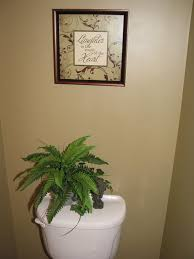 Bathroom Staging Ideas Colors Goodbye House Hello Home Blog Home Staging A Bathroom