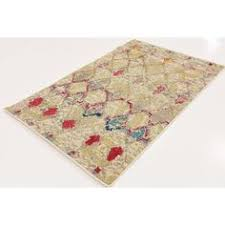 Coral Runner Rug Centennial Taupe Lavender Runner Rug Products Runners And Taupe