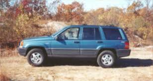 94 jeep grand skreutzb 1994 jeep grand specs photos modification info