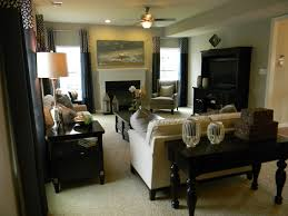 living room setup split level furniture placement with fireplace living room setup split level furniture placement with fireplace on wall across from the window home is where the heart is 3 pinterest living room