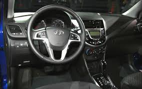 hyundai elantra 2015 interior car picker hyundai accent interior images