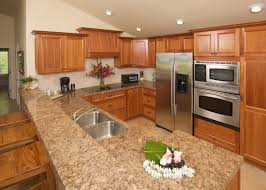 how much do kitchen cabinets cost kenangorgun com