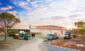 nearest kenworth kenworth hall of fame kenworth australia