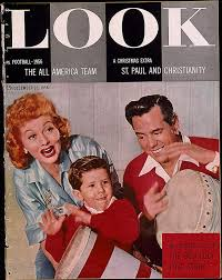 lucille ball and ricky ricardo i love lucy on the move i love lucy an american legend