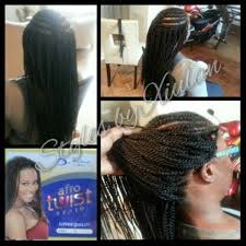 senegalese pre twisted hair pre twisted senegalese hair hairstyle ideas